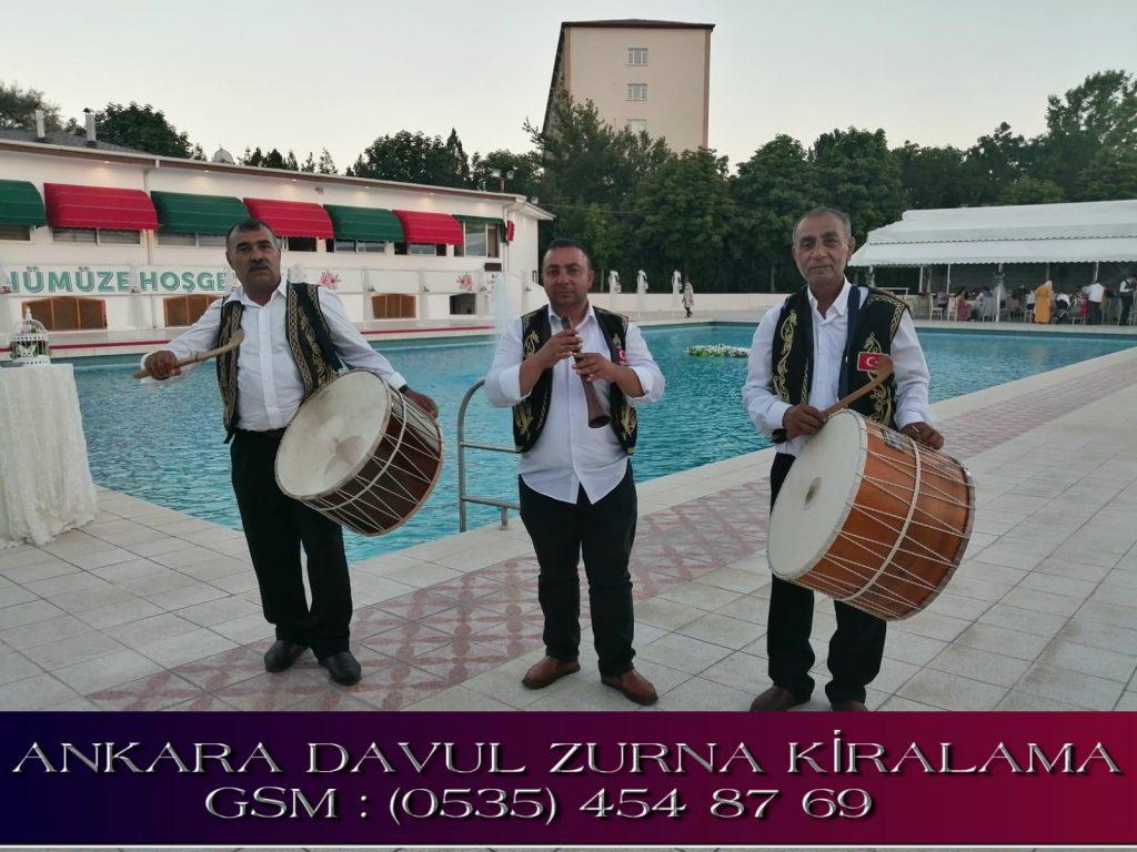 ankara-davul-zurna-ekibi-kiralama